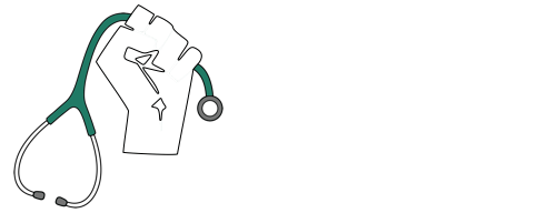 Healthcare Startup Society